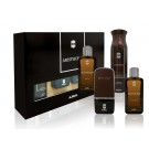 Aristrocrat gift box for men