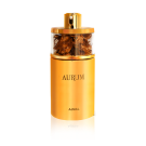 Aurum for Women