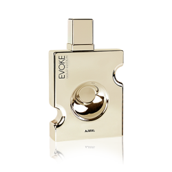 Evoke Gold Edition - Men