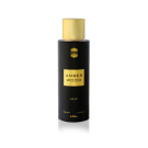 Amber Wood Hair Mist For Women