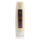 Dahn Al Oudh Body Lotion - Unisex