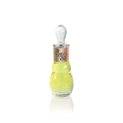 FLORIDA BEACH Perfume Oil 24 Grams - Unisex