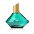 Renata II for Women