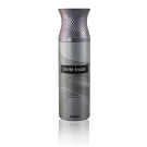 Silver Shade Deodorant for Male