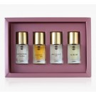 Mini Collection perfume Gift Set For Women