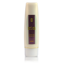 Dahn Al Oudh Body Lotion For Unisex