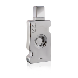 Evoke Silver Edition Women