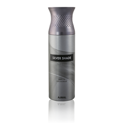 Silver Shade Deodorant for Men