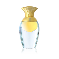 SOUL MATE PERFUME OIL 10 GRAMS