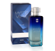 Mystic Verve For Men