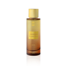 Amber Santal Hair Mist 100 ml