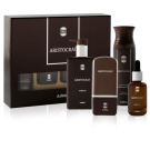 Aristocrat Gift Set For Men