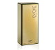 Evoke Gold Edition - Her