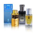 Scentsational Offer For Men - III