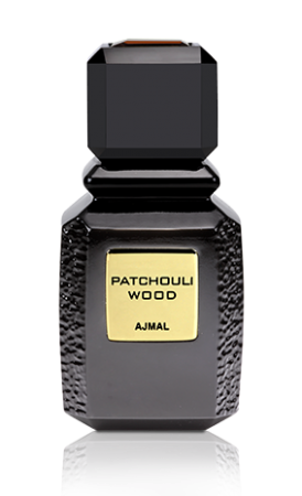 Patchouli Wood for Unisex