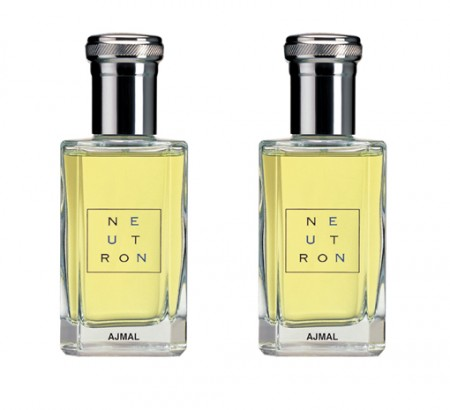 NEUTRON FOR MEN PACK OF 2