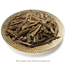 AGARWOOD QUALITY A-5 (50 GRAMS)