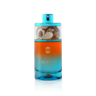 AURUM SUMMER FOR WOMEN