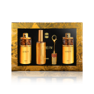 Aurum Twin Gift Set - FOR WOMEN