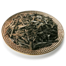 AGARWOOD QUALITY A-7 (50 GRAMS)