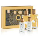 Evoke Gift Set For Women