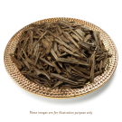 AGARWOOD QUALITY A-6 (50 GRAMS)