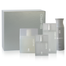 SHIRO GIFT SET FOR MEN