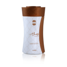 Wisal Dhahab Powder For Unisex