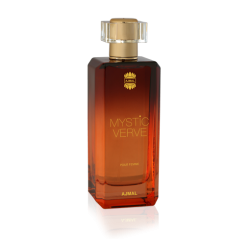 Mystic Verve For Women