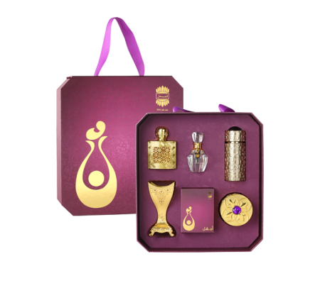 Exclusive Mother's Day Gift Set