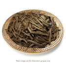 AGARWOOD HINDI HOJAI (50 GRAMS)
