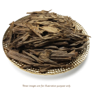 AGARWOOD HINDI KHAS (50 GRAMS)
