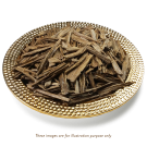 AGARWOOD HINDI NAGA (50 GRAMS)