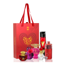 Amor Essence Gift Set For Women