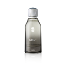 GRAY FOR MEN