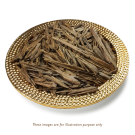 AGARWOOD SPECIAL (100 GRAMS)