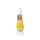 ROYAL PATCHOULI PERFUME OIL 5 TOLA