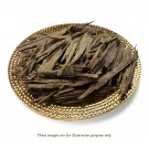 AGARWOOD SPECIAL 300 HINDI (50 GRAMS)