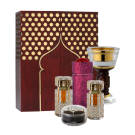 Ajmal Special Holiday Gift Set