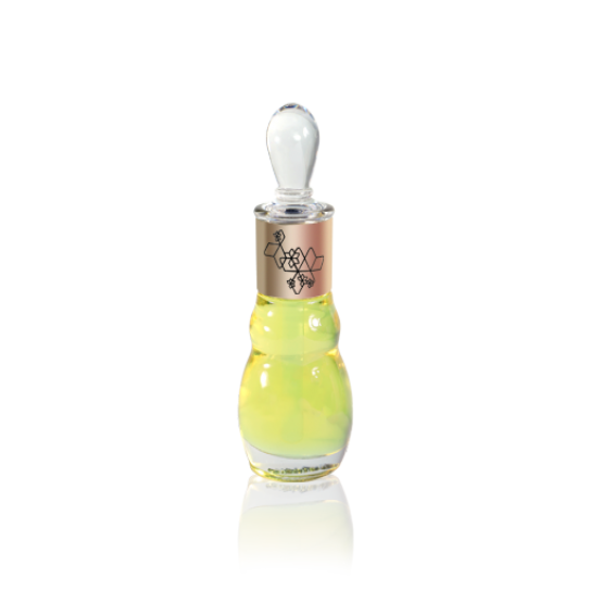 ESKADA COLLECTION PERFUME OIL 5 Tola (EXTRA PURE)
