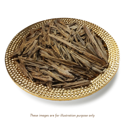 AGARWOOD HINDI SPECIAL 150 (50 GRAMS)