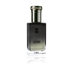 Carbon For Men