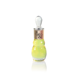 COOL MOON PERFUME OIL 2 Tola