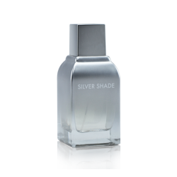Silver Shade For Men