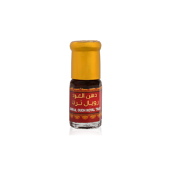 Dahn Al Oudh Royal Trath 1/4 TL