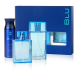 Blu Gift Set - For Men